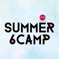 Summer6Camp