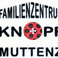 Familienzentrum KNOPF