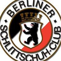 Berliner Schlittschuh-Club 1893