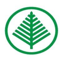 Ever Green Polska