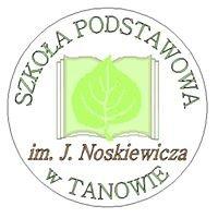 Szkoła Podstawowa im. Jerzego Noskiewicza w Tanowie