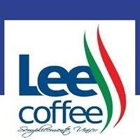 Lee Coffee