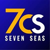 7CS SEVEN SEAS