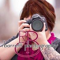 RBarrett Photography