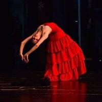 "Baletski studio ""Pirouette"""