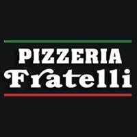 Pizzeria Fratelli Radom