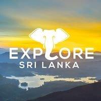 Turquoise - exPLORE Sri Lanka