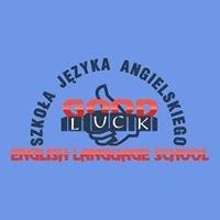 Good Luck English Language School