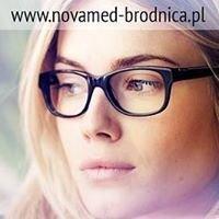 NovaMed Salon Optyczny