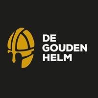 De Gouden Helm