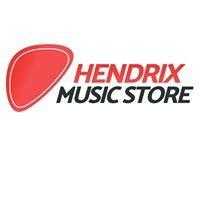 Hendrix Music Store