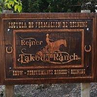 Takoda Ranch