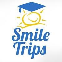 SmileTrips.pl