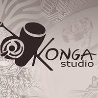 Konga Studio