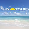 Sun Tours thumb