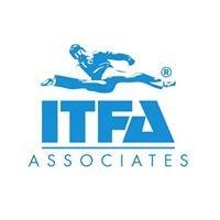 ITFA: International Taekwon-Do FGMR Associates