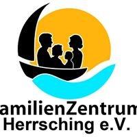 Familienzentrum Herrsching e.V.