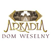 Arkadia Dom Weselny