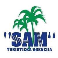 SAM Turistička Agencija