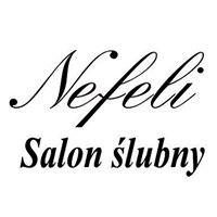 Salon Mody Ślubnej Nefeli