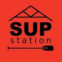 SUP Station Thailand