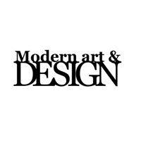 Nowoczesne wnętrza - Modern Art & Design