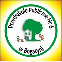 Przedszkole Publiczne nr 6 w Bogatyni