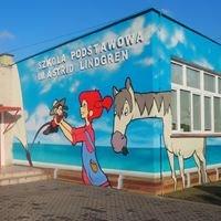 Szkoła Podstawowa w Zastrużu