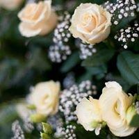 Consulting Events Kwiaciarnia inna niż wszystkie