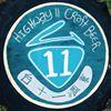 台11 Highway11