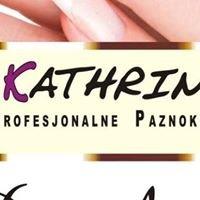 """Studio Stylizacji """"Kathrin"""""""