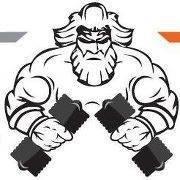 Zeus Gym