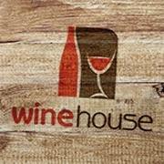 winehouse.cz