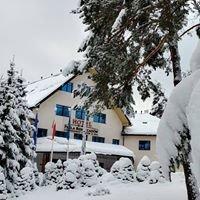 Hotel Perła Bieszczadów Conference Center & SPA