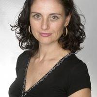 Kancelaria Mediacyjna Dorota Fedorowska
