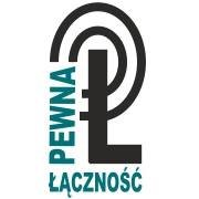 pewnalacznosc.pl