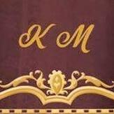 Kosmetyka Świerklaniec Salon Fryzjersko-Kosmetyczny  K M