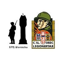 KVH Slovácko & ČSOL Hodonín
