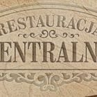 Restauracja Centralna