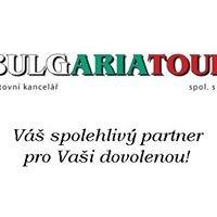 Bulgariatour - cestovní kancelář