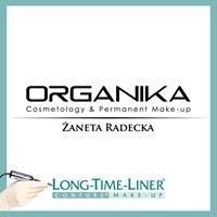 Organika Cosmetology & Permanent Make-up