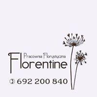 Pracownia Florystyczna Florentine - Kozy , Bielsko-Biała