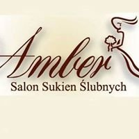 Salon Sukien Ślubnych AMBER Bydgoszcz