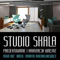 Studio Skala