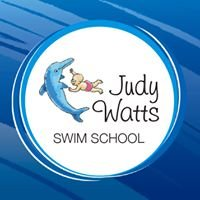 Judy Watts Swim School