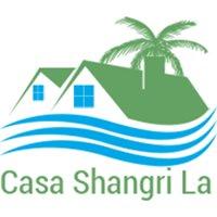 Casa Shangri La
