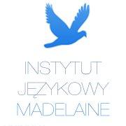 Instytut Językowy Madelaine