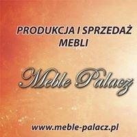 Meble Palacz