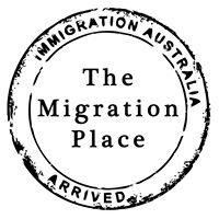 The Migration Place