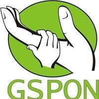 Warsztat Terapii Zajęciowej Murowana Goślina GSPON